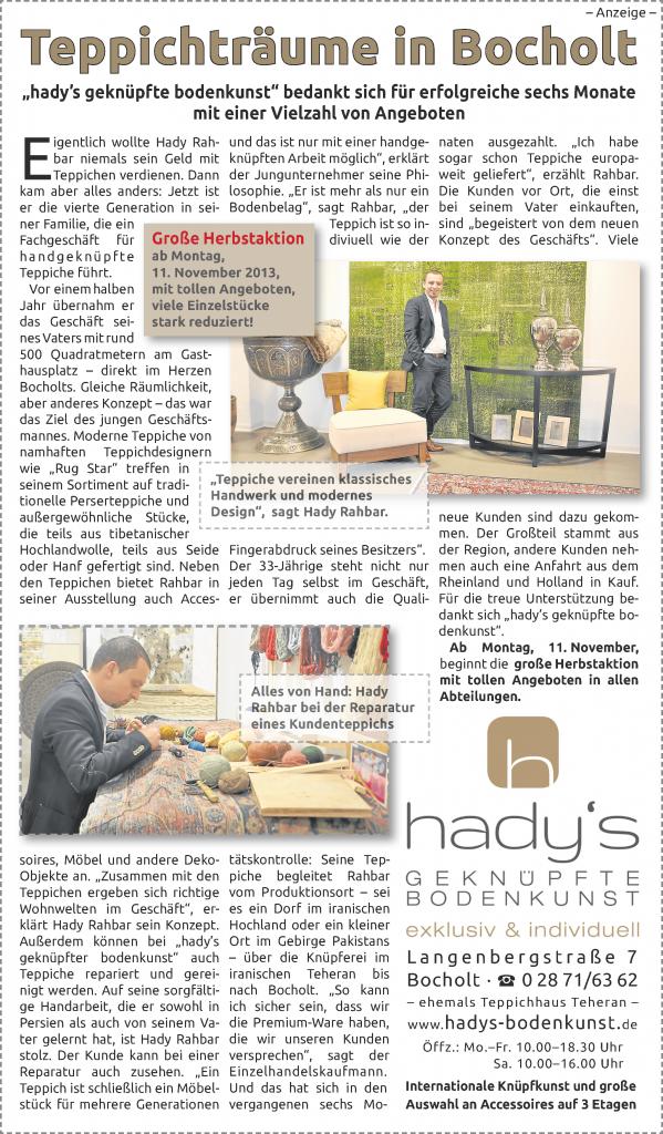 hadys-artikel